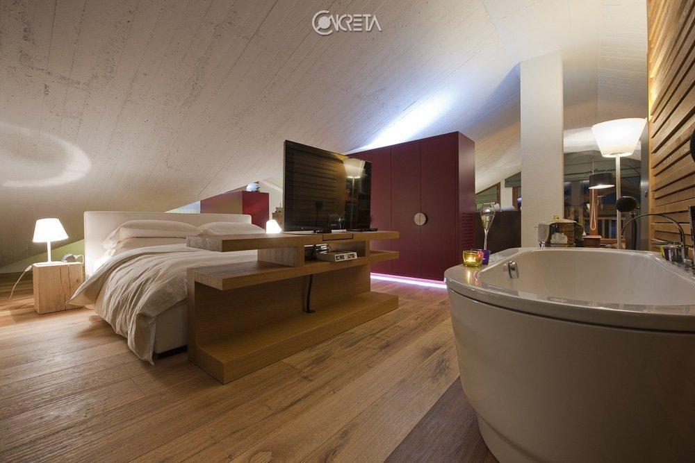 Hotel Principe delle Nevi 20