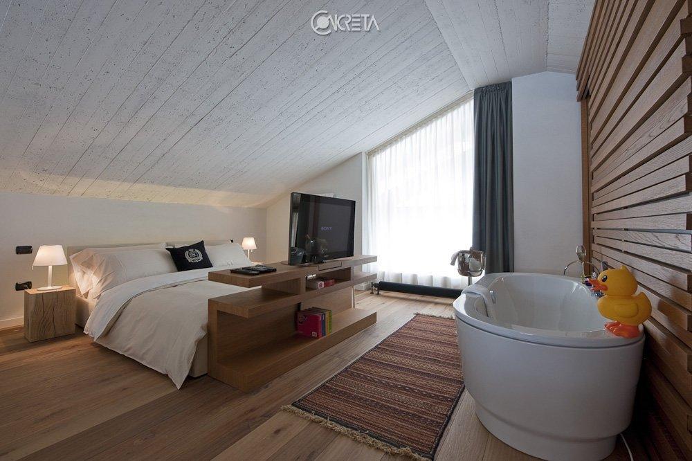 Hotel Principe delle Nevi 25