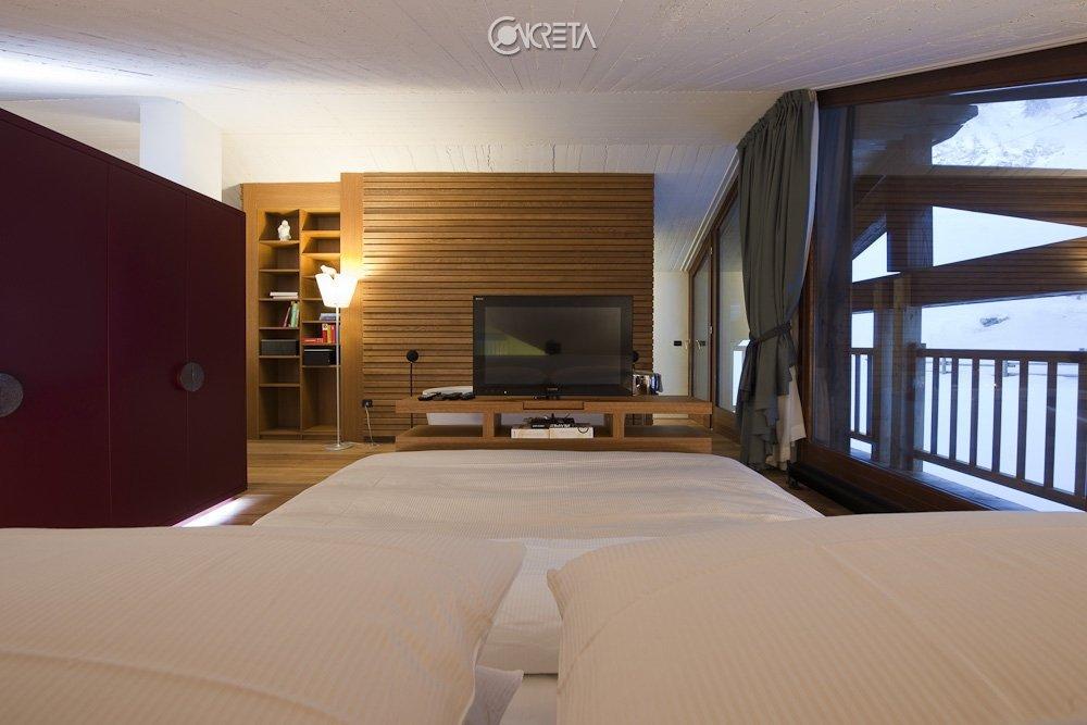 Hotel Principe delle Nevi 38