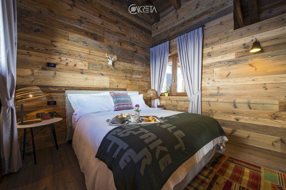 Hotel Principe delle Nevi 48