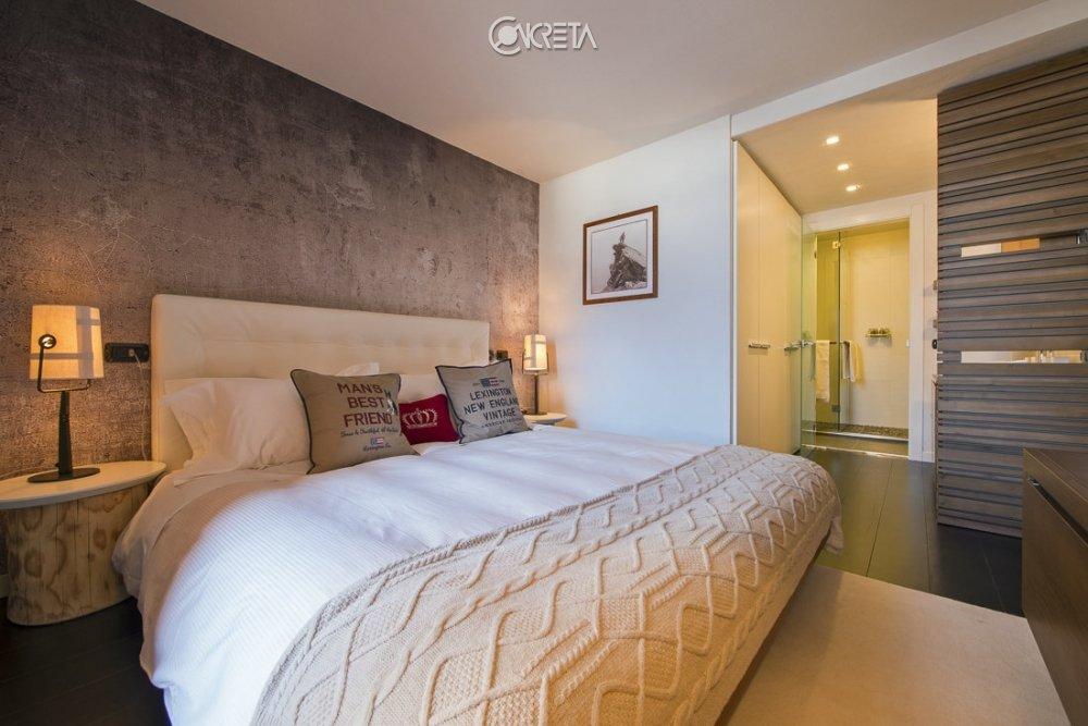Hotel Principe delle Nevi 75