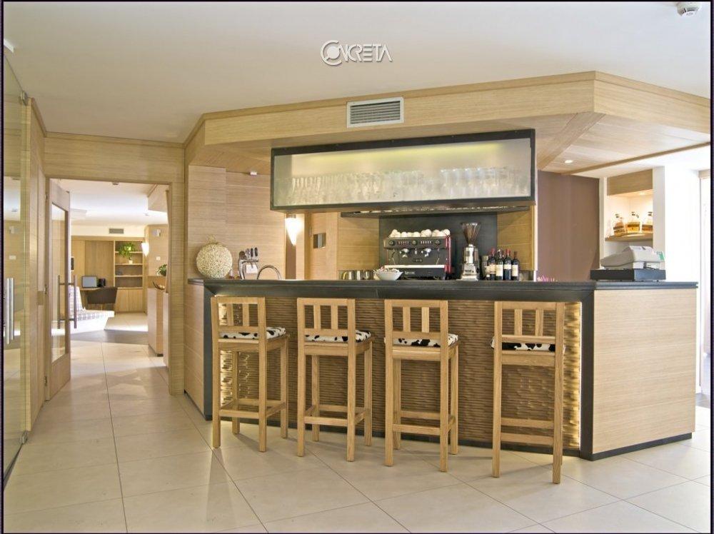 Luna Bianca Hotel***S 10