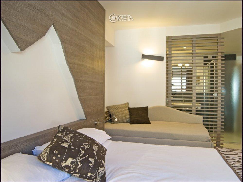Luna Bianca Hotel***S 22