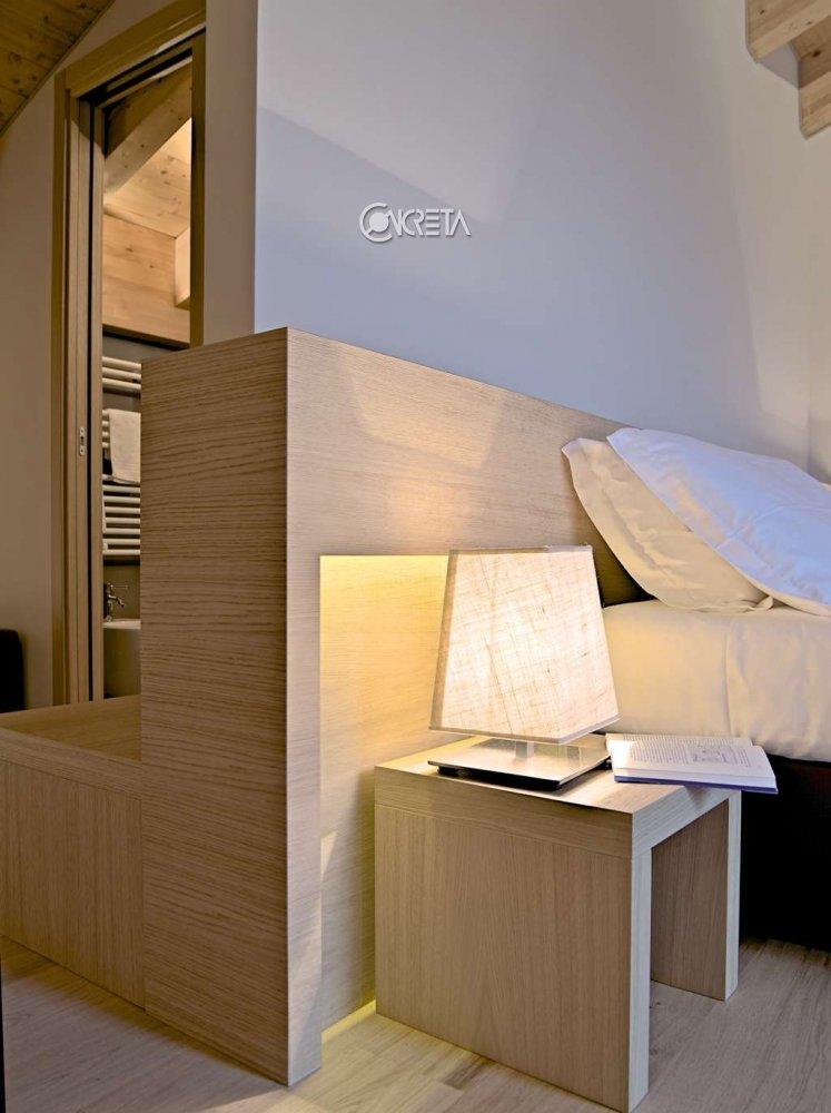 Hotel Natura**** 13