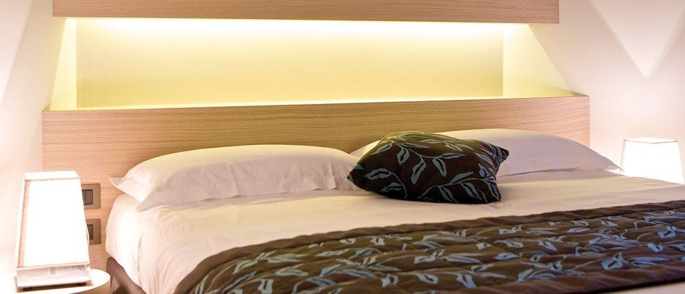 Hotel Natura**** 14