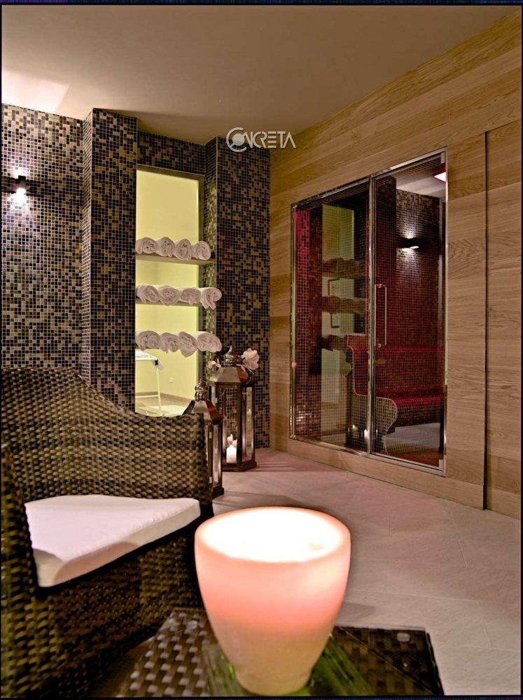 Hotel Natura**** 18