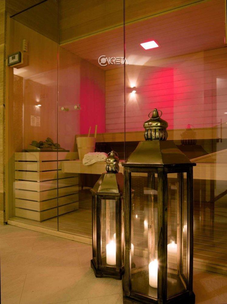 Hotel Natura**** 20