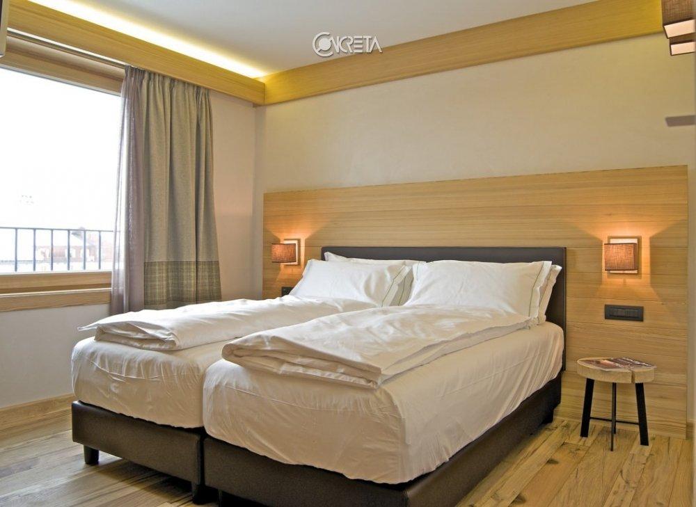 Hotel Larice**** 21