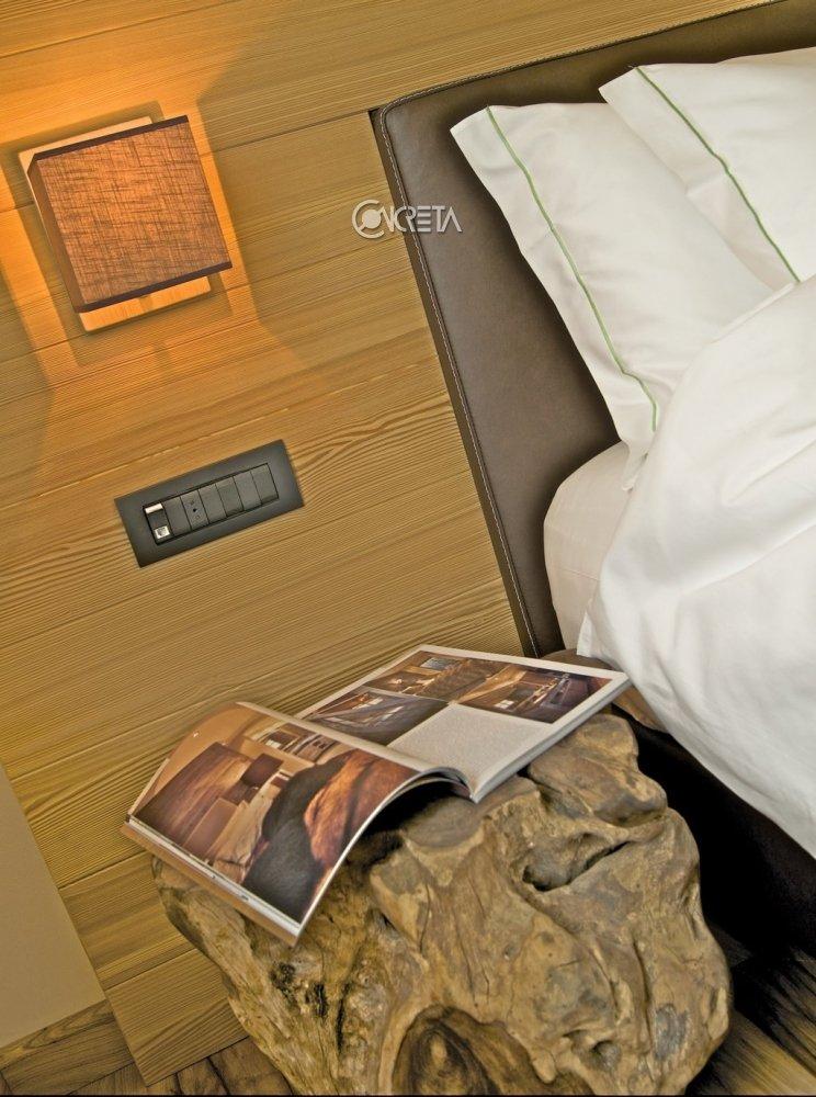 Hotel Larice**** 25