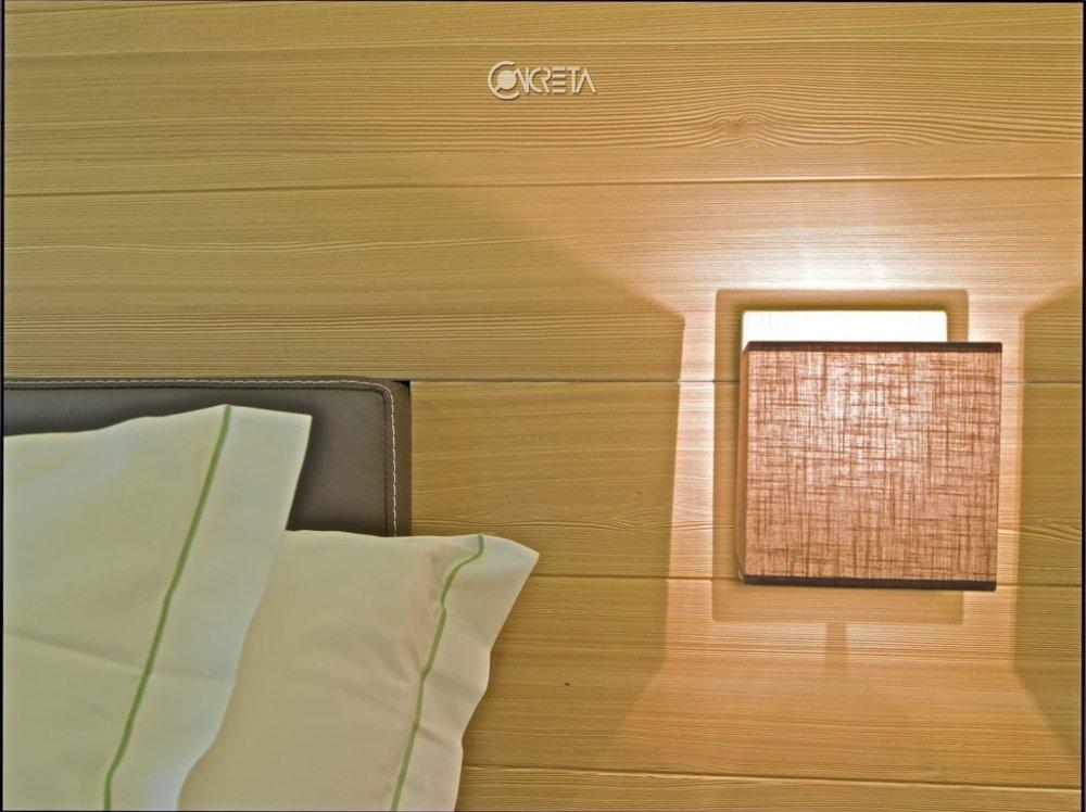 Hotel Larice**** 28