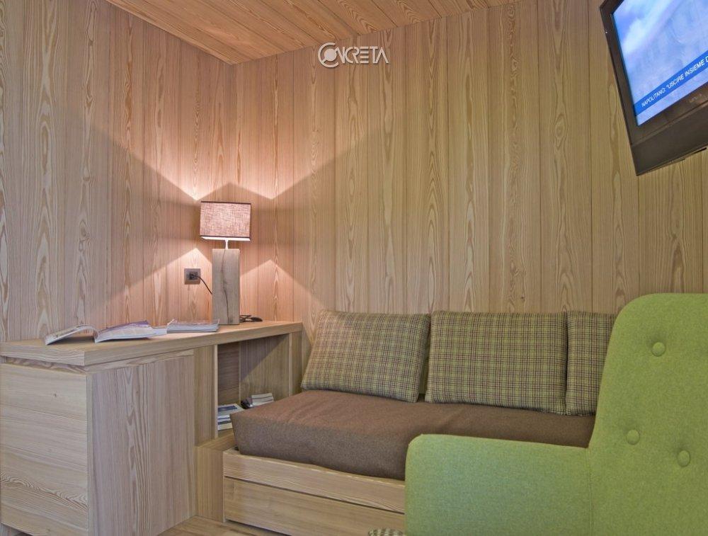 Hotel Larice**** 33
