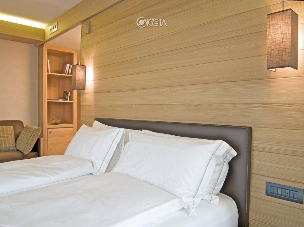 Hotel Larice**** 36