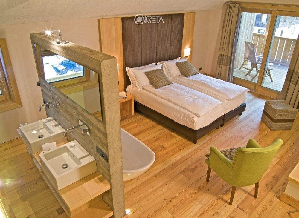 Hotel Larice**** 38
