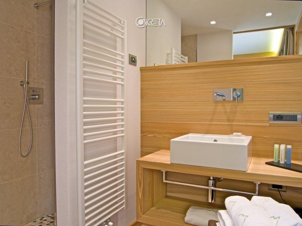 Hotel Larice**** 39