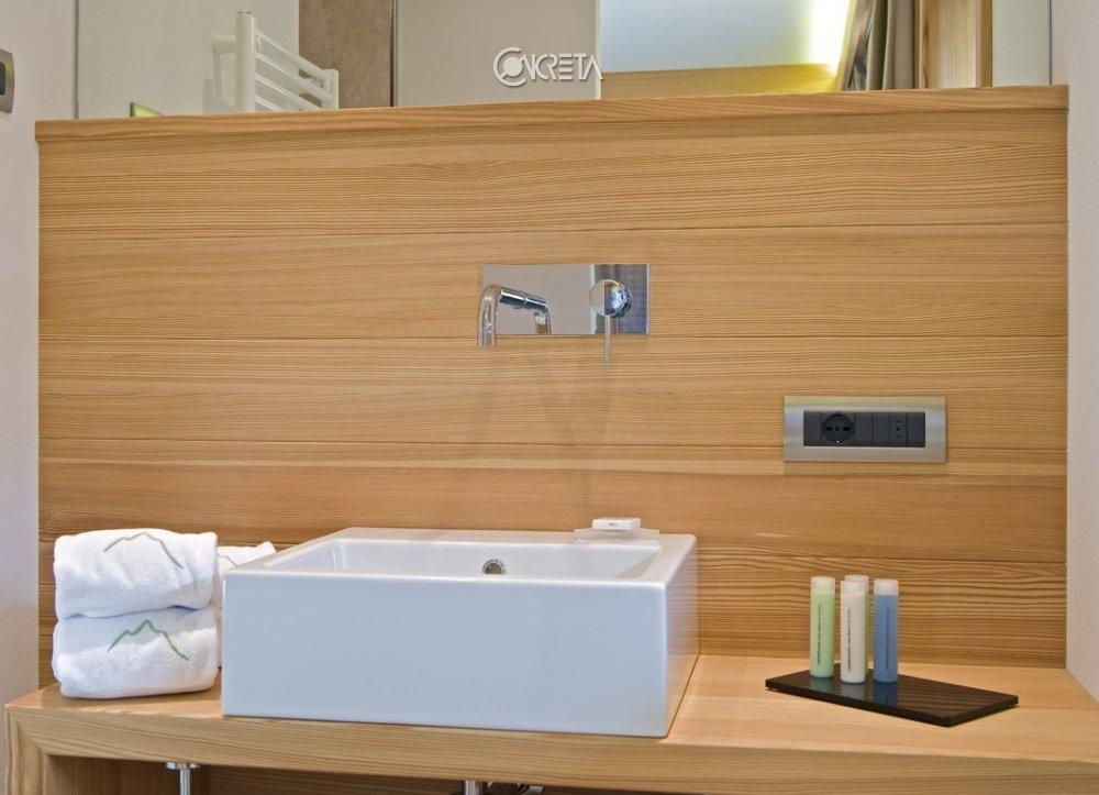 Hotel Larice**** 40