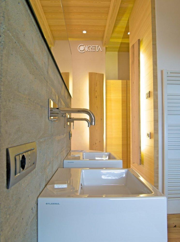 Hotel Larice**** 41