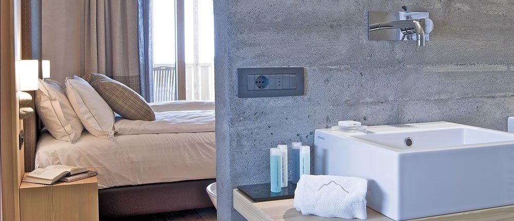 Hotel Larice**** 42