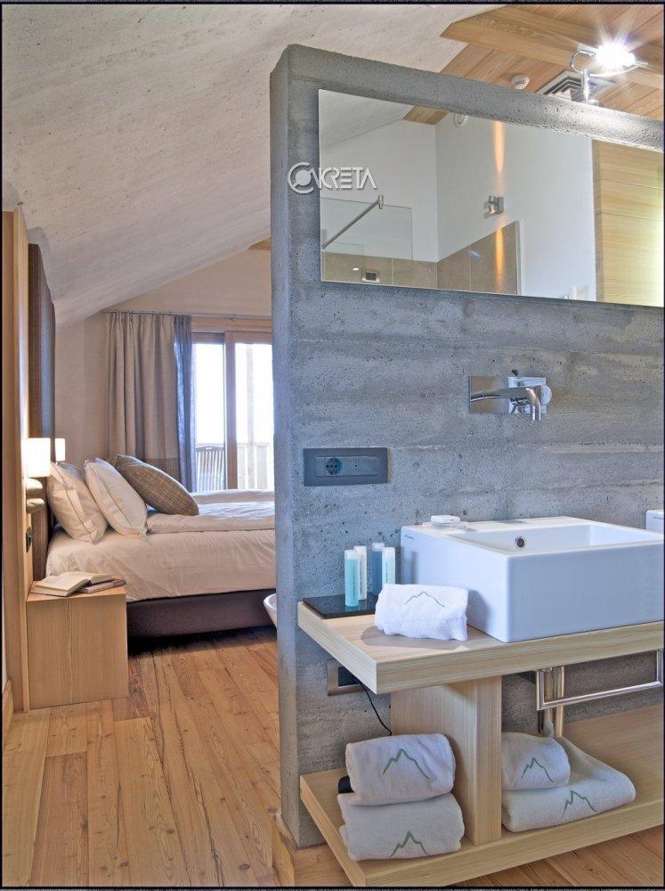 Hotel Larice**** 43