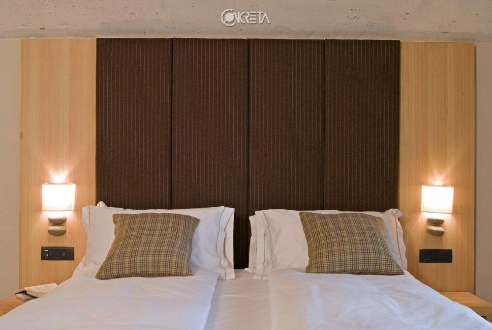 Hotel Larice**** 46