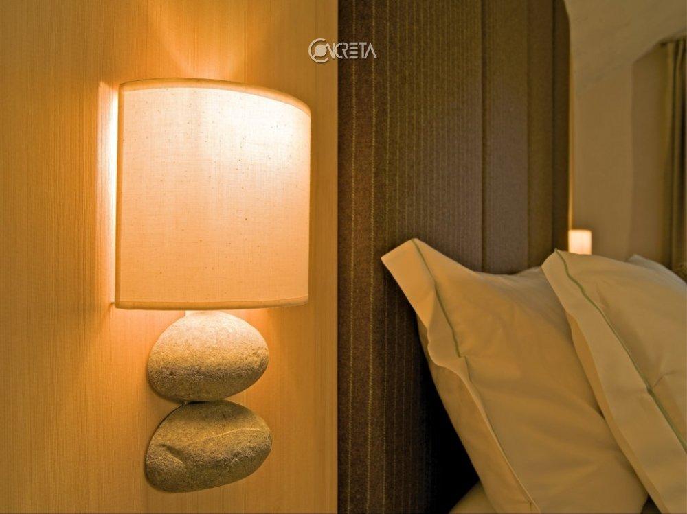 Hotel Larice**** 47