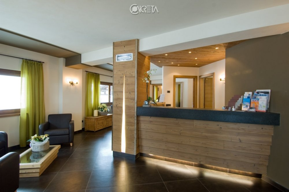 Hotel Vedig**** 2