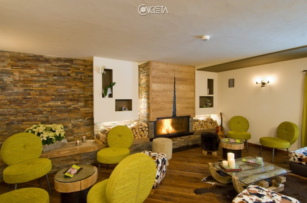 Hotel Vedig**** 4
