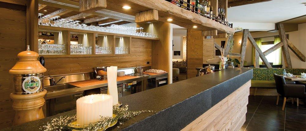 Hotel Vedig**** 6