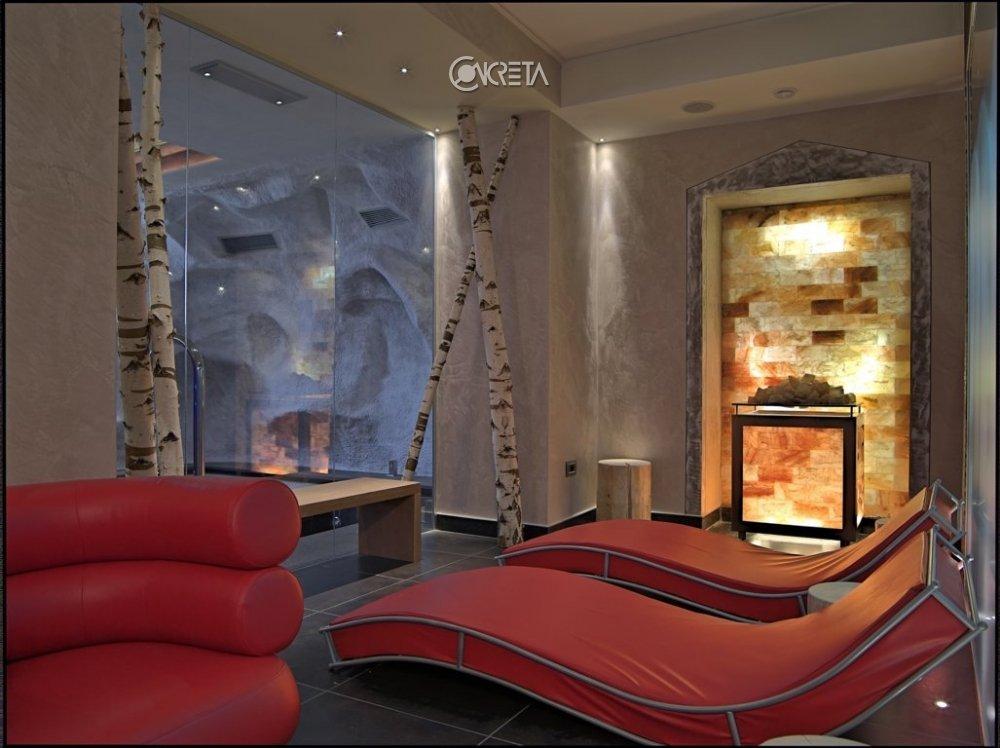 Hotel Avio*** 13
