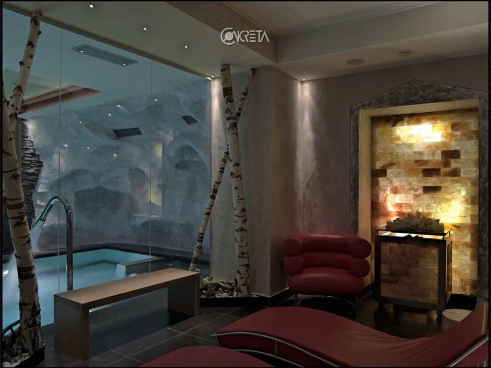 Hotel Avio*** 14