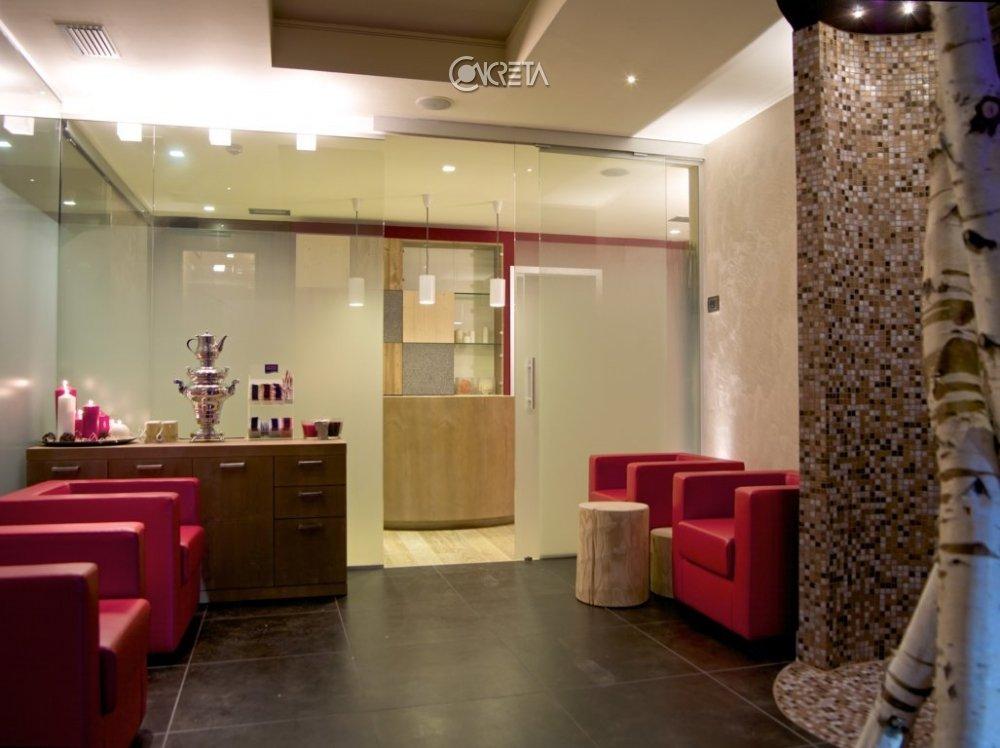 Hotel Avio*** 4