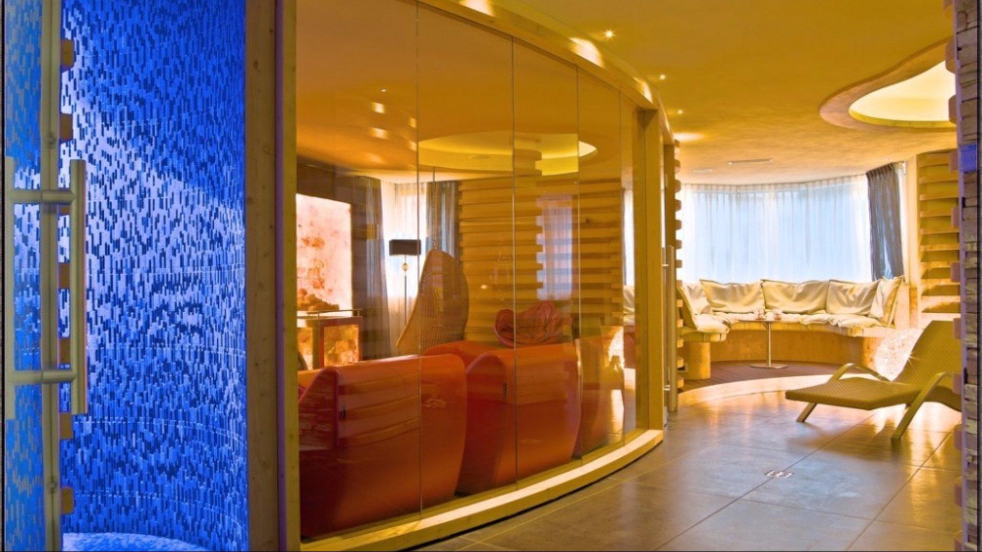 Hotel Nordik***S 14