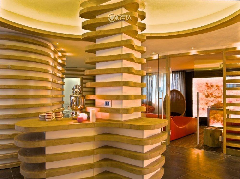 Hotel Nordik***S 16