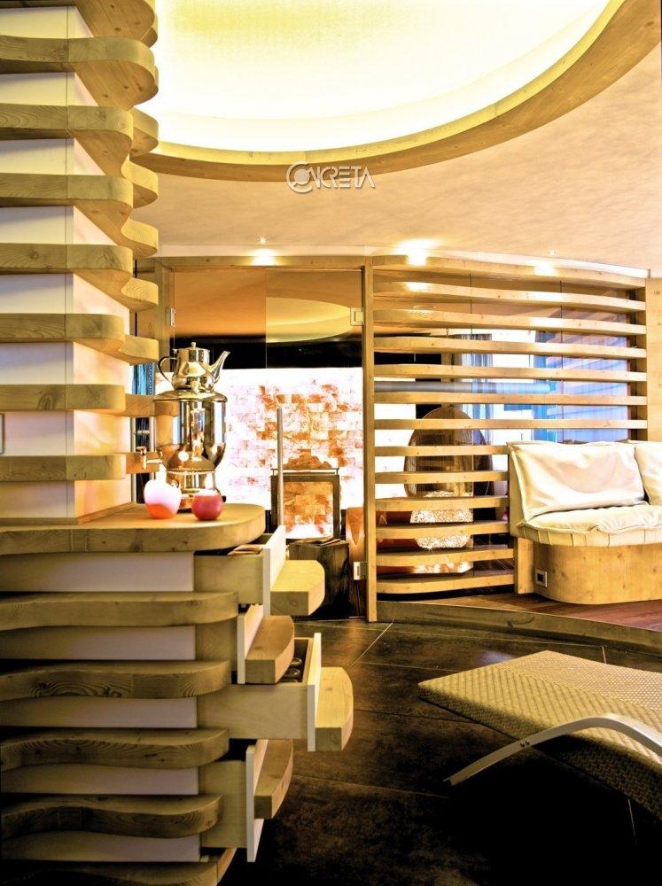 Hotel Nordik***S 18