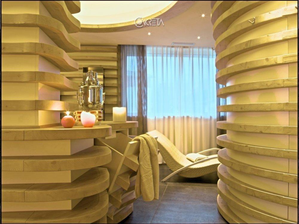 Hotel Nordik***S 19