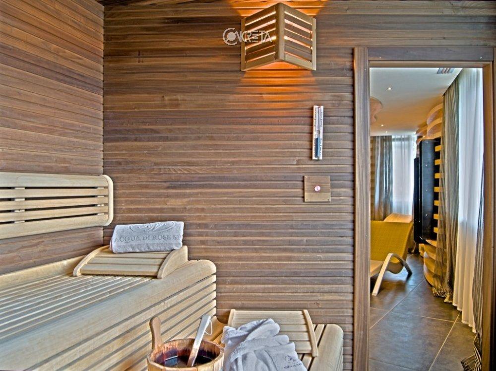 Hotel Nordik***S 20