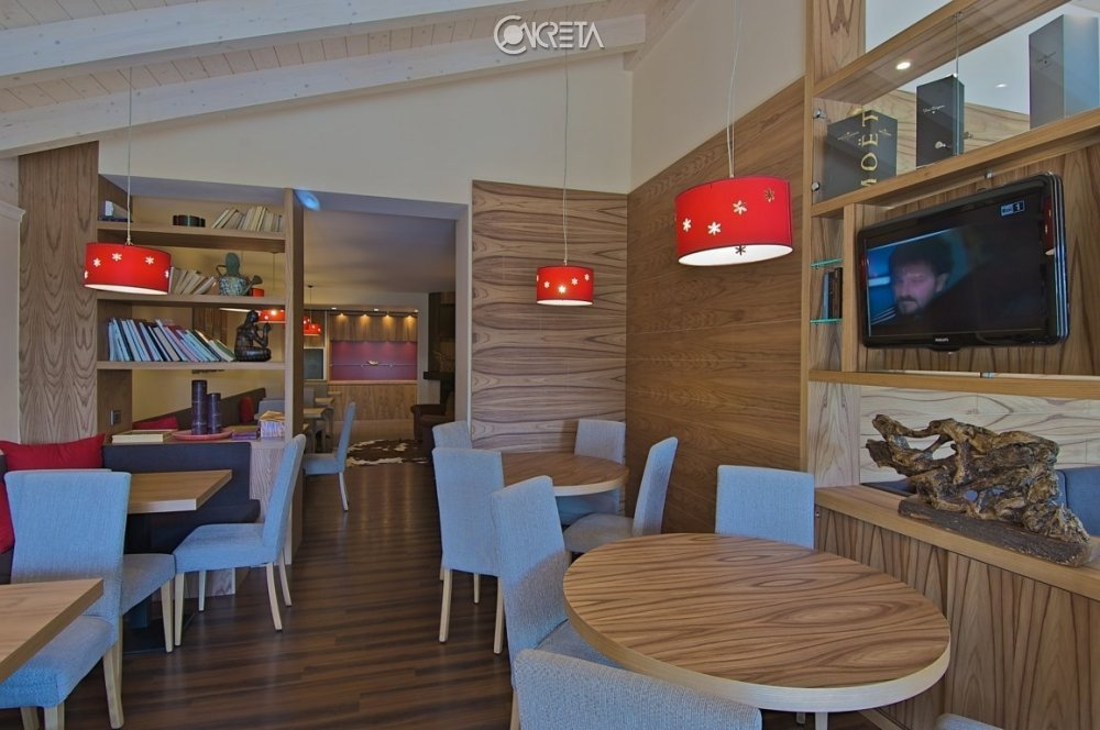 Hotel Nordik***S 3