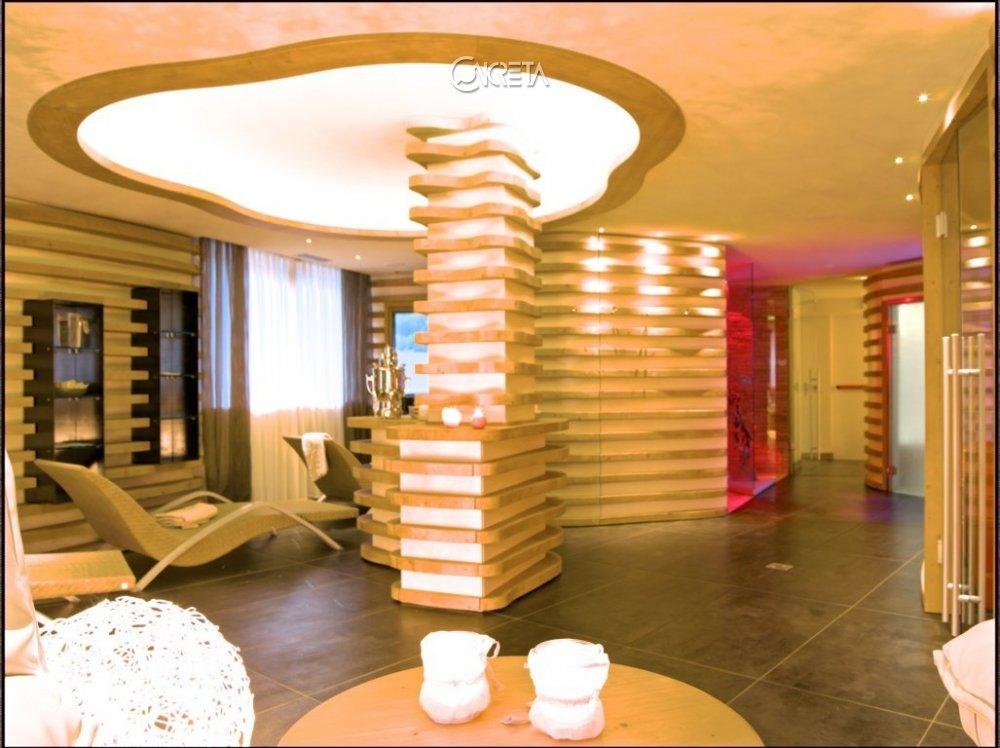 Hotel Nordik***S 7