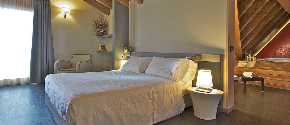 Harmony Suite Hotel**** 3