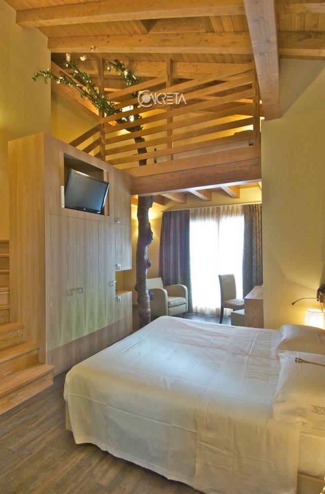 Harmony Suite Hotel**** 9