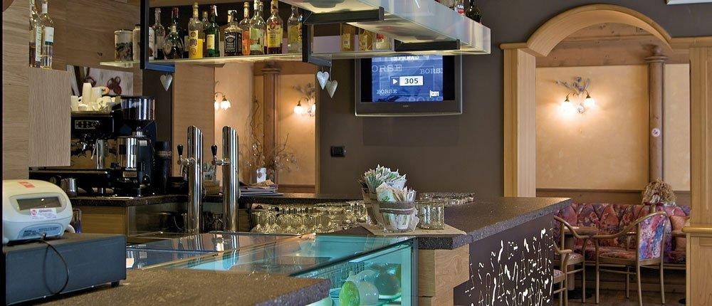 Hotel Italia & Wellness Villa Monica*** 5