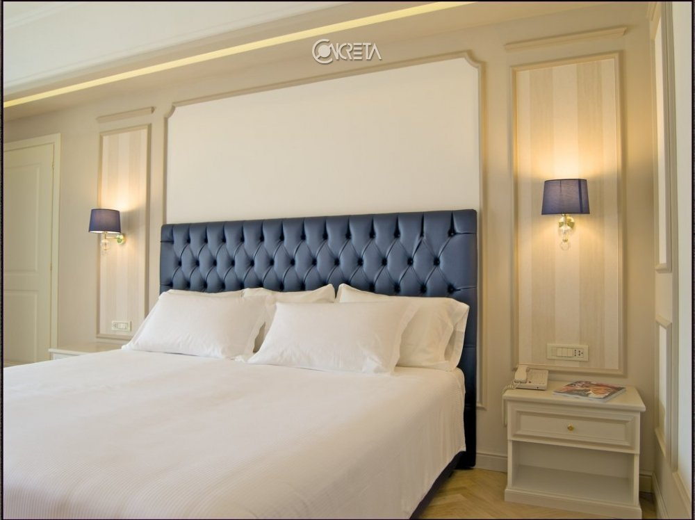 Grand Hotel Imperiale**** 11