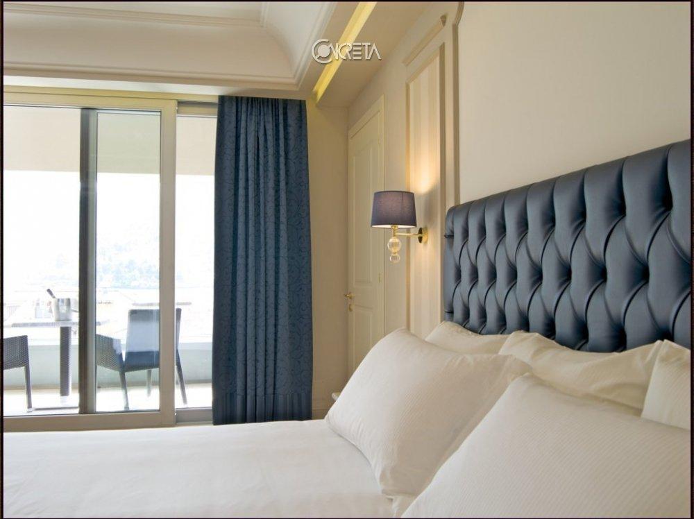 Grand Hotel Imperiale**** 14