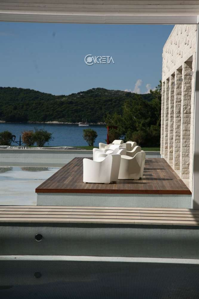 Radisson Blu Resort & Spa Dubrovnik Sun Garden***** 1