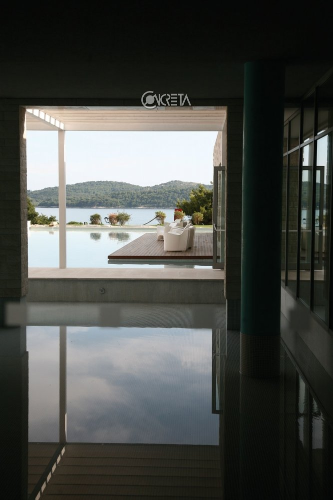 Radisson Blu Resort & Spa Dubrovnik Sun Garden***** 3