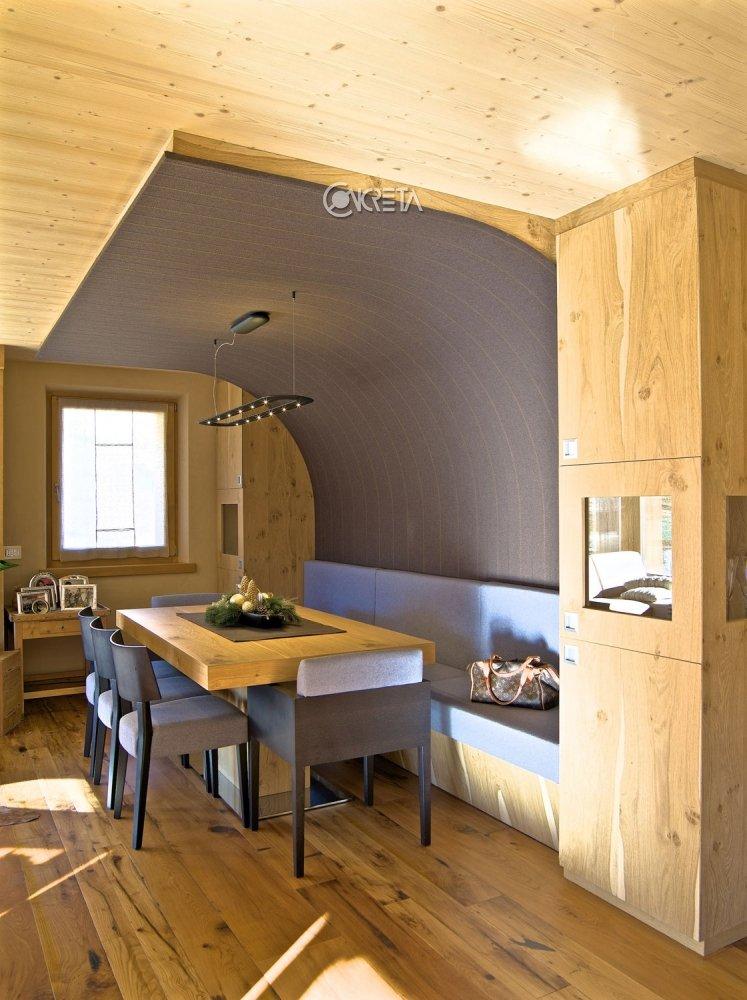 Residenza privata -  Livigno- So 2