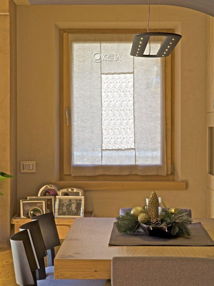 Residenza privata -  Livigno- So 3