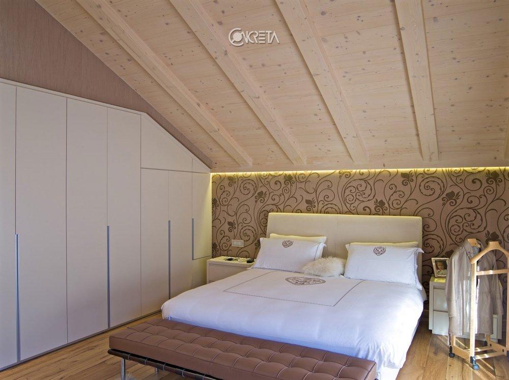 Residenza privata -  Livigno- So 8