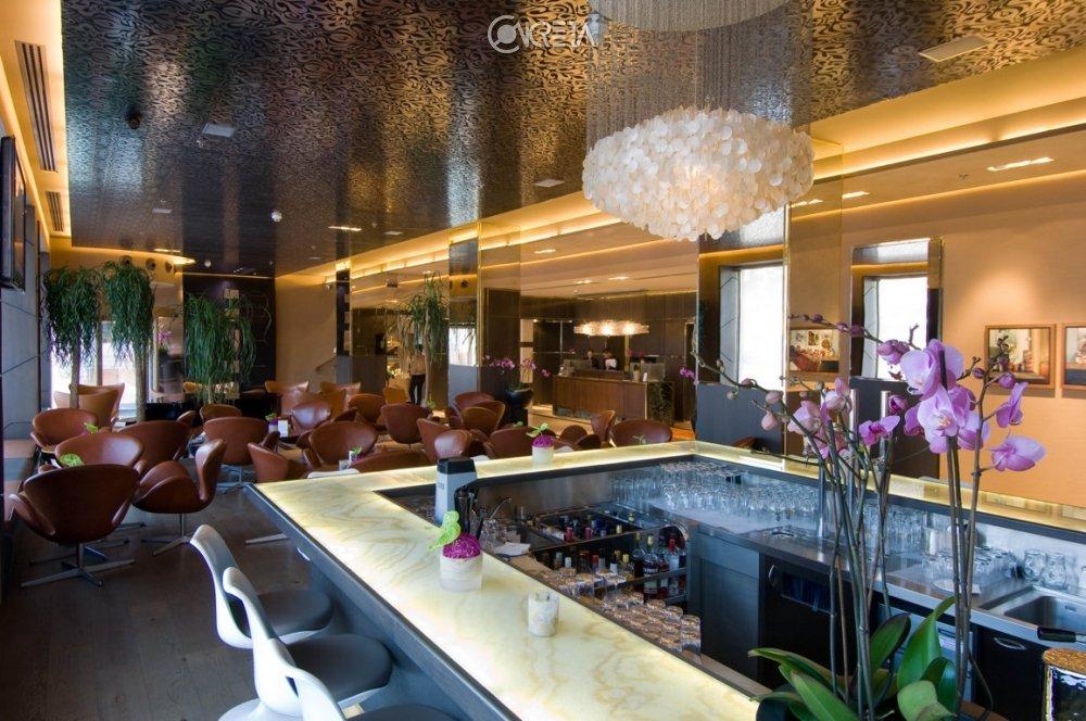 Grand Hotel Europa***** 8