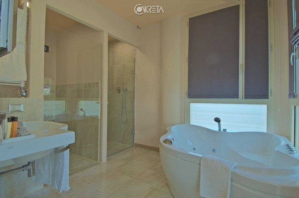 Zen Hotel Versilia**** 10
