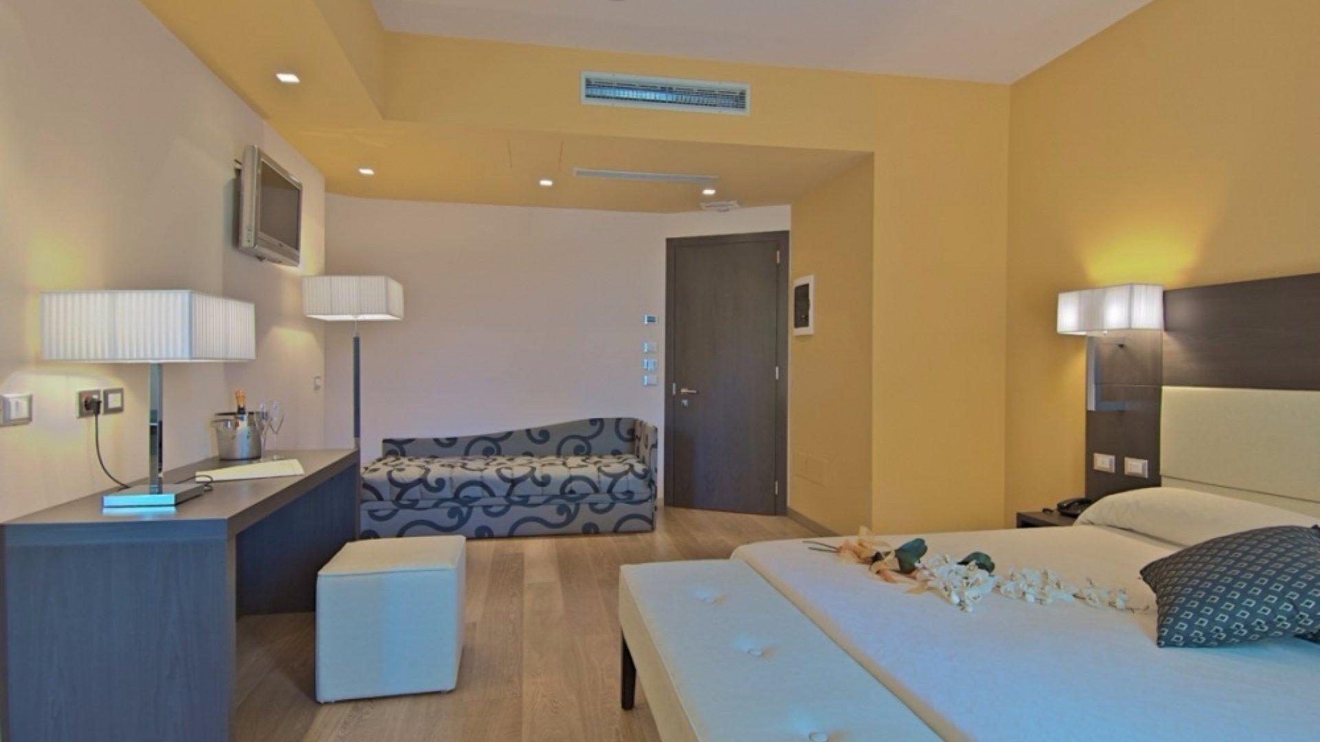 Zen Hotel Versilia**** 11